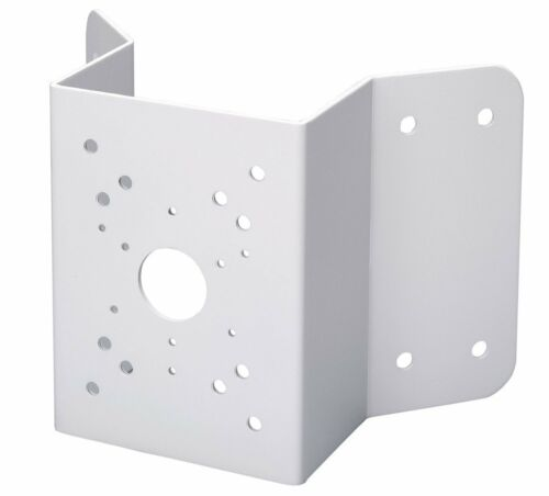 Amcrest AMCPFA151 Corner Mounting Bracket AMCPFA136 Compatible w// AMCPFA134