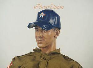1-6-Scale-Action-Figure-MLB-Major-League-Baseball-Caps-Houston-Astros-K1287-C4