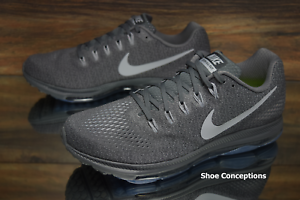 94b95f3268ad Nike Zoom All Out Low Dark Grey 878670-012 Running Shoes Shoes Shoes Men s -