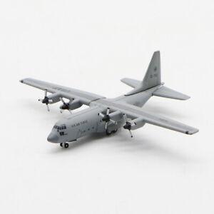 1-500-Herpa-530651-U-S-Air-Force-Lockheed-C-130H-Hercules-Nevada-Air-National