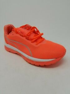 b02d83566b61 Details about 1227 PUMA Women s Faas 600 S V2 PWRWARM Running Shoes