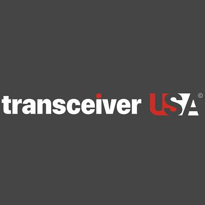 Transceiver USA