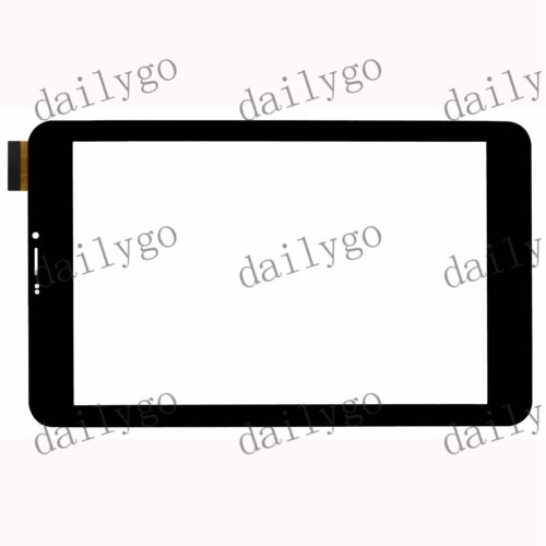 8 inch Capacitive Touch Screen Panel Digitizer For Tablet CUBE U27GTS talk8