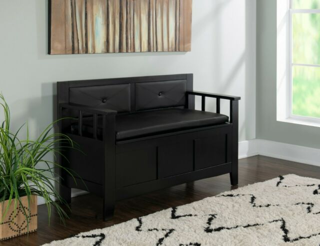 Foyer Bench Mudroom Bench With Storage Hallway Bench For Entryway Shoe Bench For Sale Online