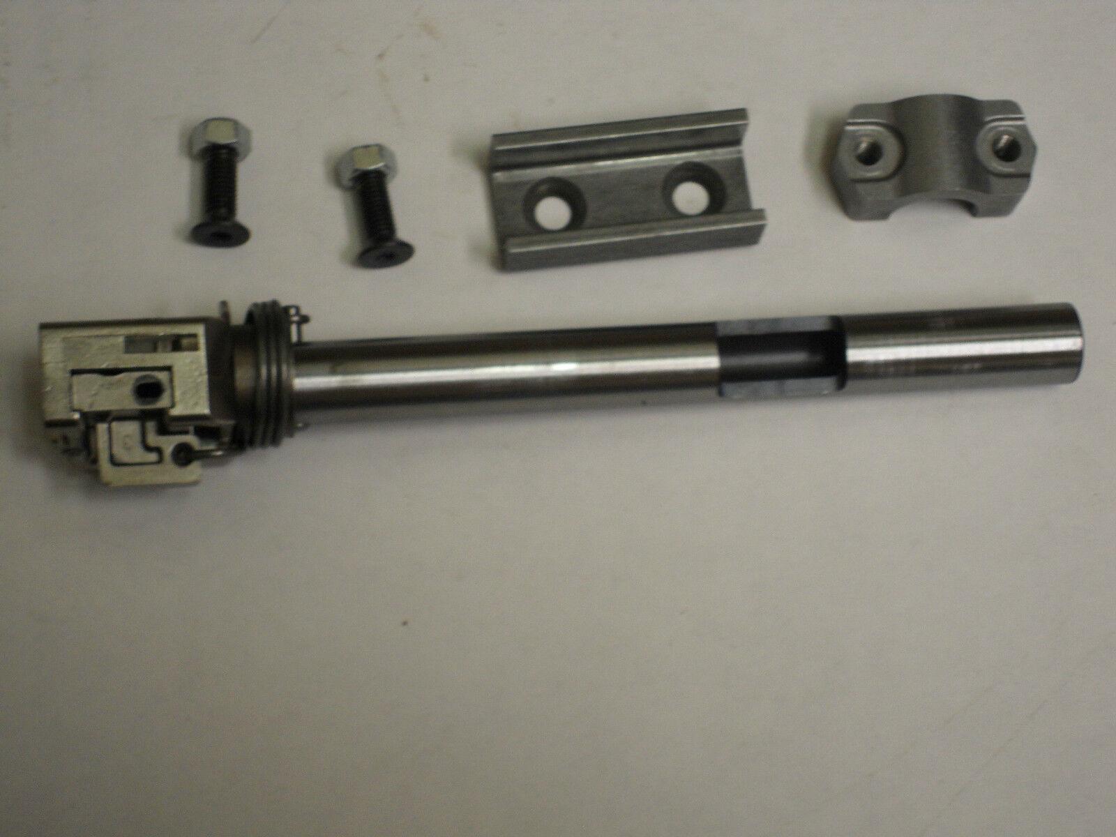 N026647 DeWalt  Reciprocating Saw Shaft Assembly Kit