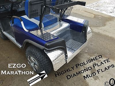 Golf Cart collection on eBay! Winch Bumper Ezgo Golf Cart on ezgo golf cart enclosures, ezgo golf cart windshields, ezgo golf cart accessories, ezgo rear view mirrors, ezgo golf cart lift kits,