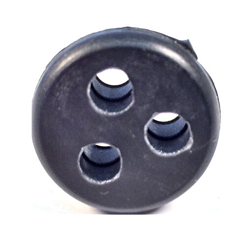 TEN PACK Fuel Grommet Echo 3 Hole  13211546730 V137000030