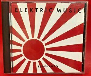 Elektric-Music-Esperanto-CD-A500