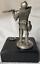 thumbnail 5 - CIA SAD Special Operations Grp Field Activities Training Black Arts 1947 Statue