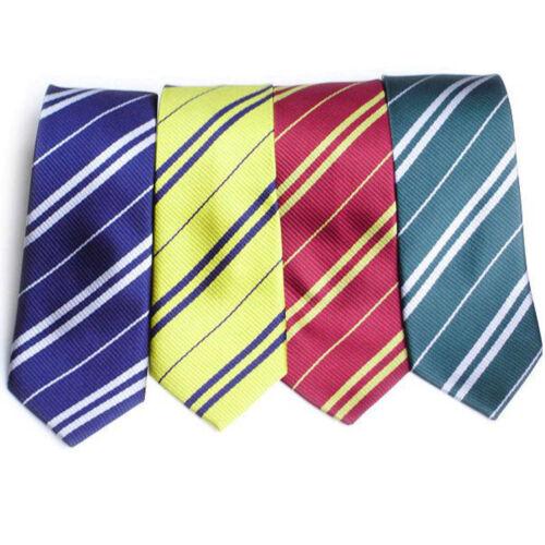 Fashion Business Men Patterned Men Neckties Ties Silk Suit Jacquard Woven
