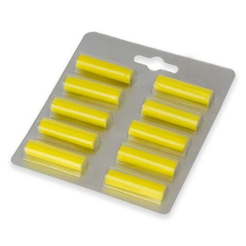 30 Staubsaugerbeutel Beutel Tüten Filter Duft passt für Lux 1 D 820 Lux Royal