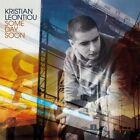 Kristian Leontiou Some Day Soon CD
