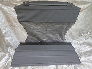 Mazda-6-Mk2-Estate-Parcel-Shelf-Load-Cover-Genuine-2008-2009-2010-2011-2012