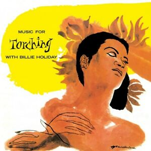 BILLIE-HOLIDAY-MUSIC-FOR-TORCHING-WITH-BILLIE-HOLIDAY-1958-LP-ITALY-IMPT-2019
