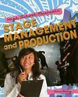 Stage Management and Production by Diane Bailey (Hardback, 2009)