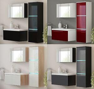 badm bel xxl reuniecollegenoetsele. Black Bedroom Furniture Sets. Home Design Ideas