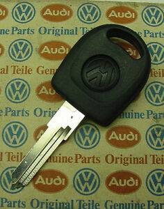 OEM-key-amp-light-VW-mk2-GOLF-gti-JETTA-gli-16V-Corrado-g60-AH-MK3-passat-cabrio