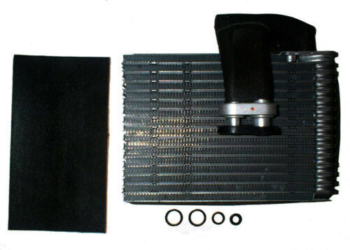 A//C Evaporator Core Kit Rear ACDelco GM Original Equipment 15-63086