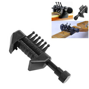 HO-BL-New-Multifunctional-Capo-Tuning-Spider-Chords-for-Acoustic-Guitar-String