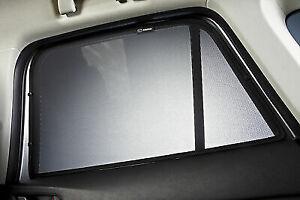 Genuine-Mazda-CX-5-2011-2016-Sun-Blinds-KD45V1132
