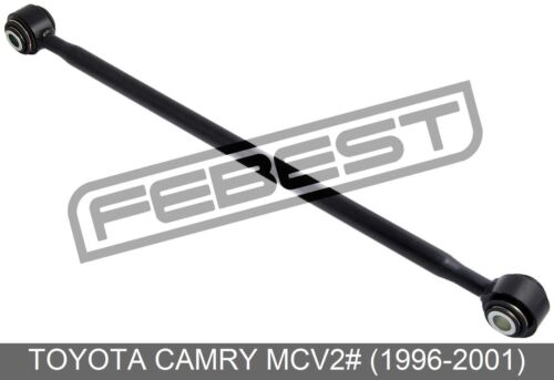 Rear Track Control Rod For Toyota Camry Mcv2# 1996-2001