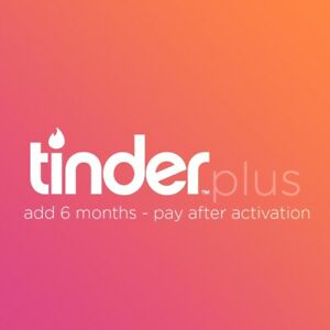 DISCOUNT-COUPON-CODE-PROMO-TINDER-PLUS-add-6-MONTHS-ANY-REGION