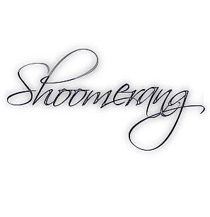 Shoomerang