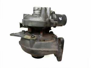 Turbolader-Turbo-Vo-fuer-Citroen-C6-TD-05-11-HDI-2-7-150KW-DT17TED4