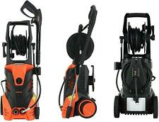 Portable 2950psi 24gpm Electric Pressure Washer High Power Cleaner 20ft Hose