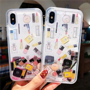 iphone xs emoji case