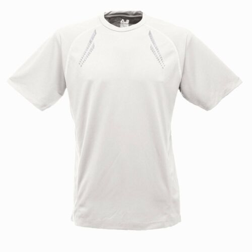 Dare2b Advantage Mens Wicking Quick Dry Sports Exercise T-Shirt