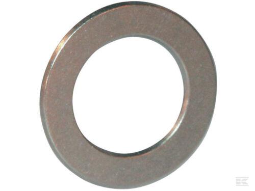 LS1024 KOYO Axial Bearing Washer Size 10mm x 24mm x 2.75mm