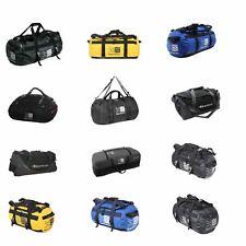 item 2 Karrimor Duffle Bags 40L 47L 65L 70L 90L Carryall Holdall Barrel Bag  Kitbag -Karrimor Duffle Bags 40L 47L 65L 70L 90L Carryall Holdall Barrel Bag  ... dbbf69217a810