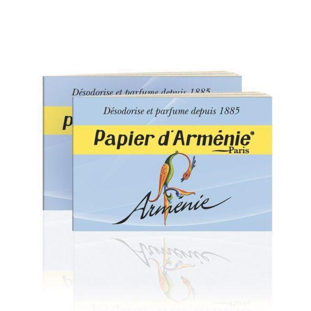 Papier D Armenie Candle Armenian Paper Approx 220 G For Sale Online Ebay