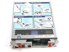Dell Emc Emc2 Ax4 Ax4-5 5dae Celerra Storage Processor Iscsi I/O KW746