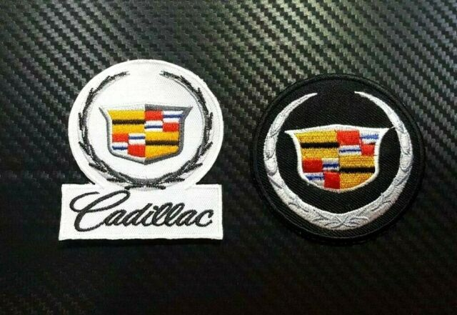MOTORSPORTS MOTOR RACING SEW//IRON ON PATCH: JEEP c