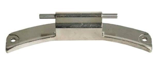 Bisagra puerta lavadora Fagor G//89,90 L79A000A4-L79A001A2
