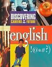 English by Ferguson (Hardback, 2000)