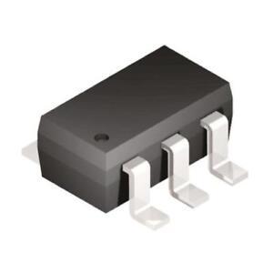 Supervisory Circuits MPU /& NV Memory Supervisor