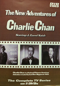 The-New-Adventures-of-Charlie-Chan-Complete-TV-Series-on-5-DVD-R-Boxed-Set