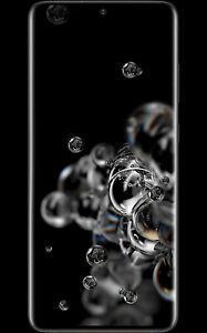 LAST-ONE-Samsung-Galaxy-S20-Ultra-5G-SM-G988U-128GB-UNLOCKED