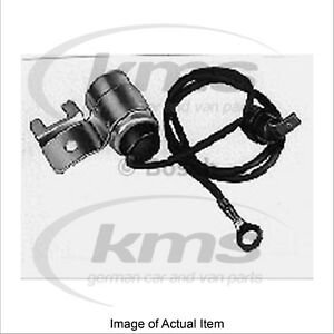 New-Genuine-BOSCH-Ignition-Distributor-Ignition-Condenser-Capacitor-1-237-330-13