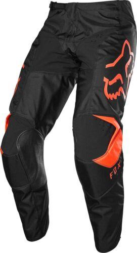 Motocross Dirtbike Offroad 2020 Fox Racing 180 Prix Pants