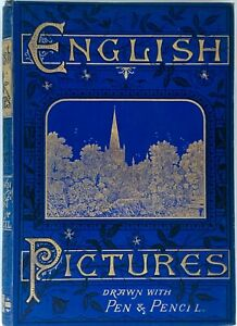 English-Pictures-drawn-with-Pen-and-Pencil-Religious-Tract-Society-c1879-illust