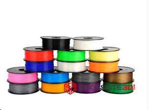 Filament-imprimante-3D-Fil-3D-ABS-PLA-1-75mm-Bobine-1-Kg-Livraison-gratuit