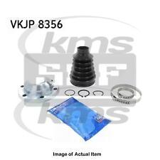 Achsmanschette Set Faltenbalg Satz VKN401 SKF VKJP8356