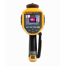 Fluke Ti480 Pro 60 Hz 640 X 480 High Performance Ir Thermal Camera