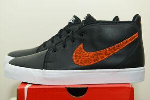 5 11 8 8 Toki Leopard Unido Premium 5 5 10 7 Nike 013 11 429774 Reino 8q1Oxx4