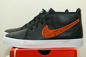 Unido 013 5 5 Nike 7 Reino 11 10 Leopard 8 11 8 Toki 429774 5 Premium qPwIZYP