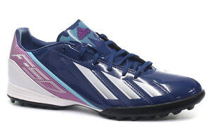 adidas originals new f10